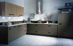 Kitchen Design Freeware Architecture Apartments Besf Of Ideas Decoration Furniture Free