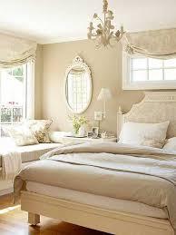 creative bedding sets bringing dream themes into kids bedroom blue vintage style bedroom