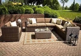 affordable patio furniture sets designed for your apartment affordable patio furniture sets affordable apartment furniture