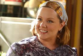 13 Important Cooking Lessons We Learned from Sookie | Real <b>Simple</b>