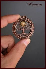 Pin by <b>jolit</b> on Wire | Wire work jewelry, Wire jewelery, Wire jewelry