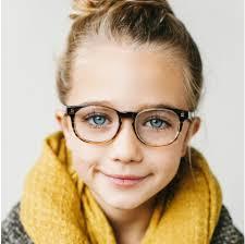 Jonas Paul Eyewear - Kids and Teens Glasses & Blue Light Glasses