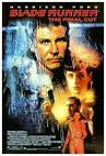 Blade runner the final cut movie review <?=substr(md5('https://encrypted-tbn2.gstatic.com/images?q=tbn:ANd9GcRA-tLNbZcdOgSN1ocV7Nmj-b-yIQwMifPasA6n6C4ncm1DTdsRPVk0rz4'), 0, 7); ?>