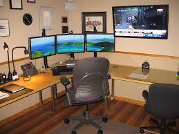 ideas for home office and get ideas how to remodel your home office with amazing appearance 7 amazing modern home office
