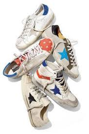 Reebok <b>classic</b> sneakers, Shoes и <b>Classic</b> sneakers