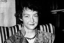 flannery o connor s desire for god the daily beast