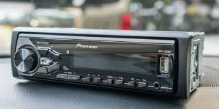 The best inexpensive car radio