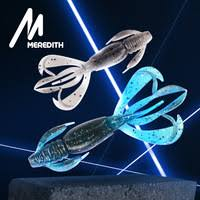 Small Orders Online Store on Aliexpress ... - MEREDITH Official Store