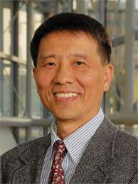 Dr. Yury Gogotsi · Dr. Wei-Heng Shih - weiheng-shih.jpg