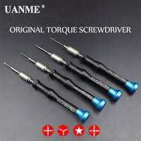 Screwdriver - Shop Cheap Screwdriver from China Screwdriver ...