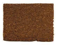 cork a common bulletin board material bulletin board