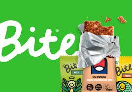 <b>Батончики Bite</b> NEW <b>Superfood</b> без сахара с орехами и фруктами ...