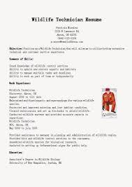 job resume set up sample resume service job resume set up careerbuilder resume samples wildlife technician resume sample