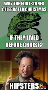 Aliens Meme on Pinterest | Science Memes, Funny Religious Pictures ... via Relatably.com