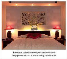 1000 images about feng shui on pinterest feng shui feng shui tips and color psychology bedroom feng shui design