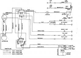 electrical drawing key info electrical symbols on wiring diagrams meanings how to and wiring electric