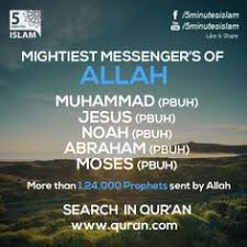 Hadith Quotes on Pinterest | Muharram, Imam Ali Quotes and Quran ... via Relatably.com