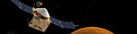 6 faq interplanetary networking special interest group ipnsig faq