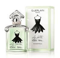 Купить женскую <b>туалетную воду Guerlain</b> La <b>Petite</b> Robe Noire Ma ...