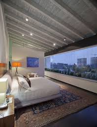 point furniture egypt x:  stunning modern bedroom bedroom designs india modern bedrooms furniture egypt modern bedrooms furniture