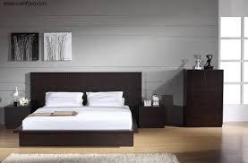 bedroom dresser beautiful idea