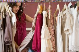 dress for success meet your goals top fashion feng shui dress for success meet your goals 5 top fashion feng shui tips