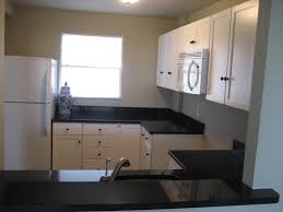 amazing granite countertops with rustic wooden cabinet and rack awesome black white wood modern design amazing
