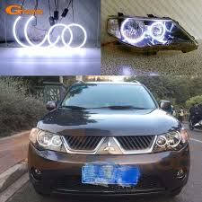 HTGW <b>Car</b> Side Lights <b>Car LED</b> Door Shadow Wireless <b>Welcome</b> ...