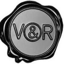 <b>viktor & rolf</b> mens aw 2011