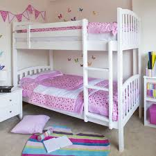 bedroom bunkbed colorfull rugs picture brown wood twin over full bunk bed with bunk bed bedroom sets kids