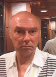 François-Eric Valentin a quitté le théâtre et la vie le 16 Novembre. Très connu pour son ouvrage « Lumière pour le spectacle » plusieurs fois réédité, ... - FEV-4