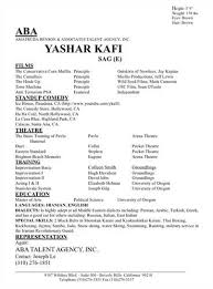 good skills to put on a resume   crossing hitler types of skills to put on a resume