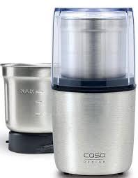 <b>Кофемолка CASO Coffee &</b> Kitchen Flavour — купить в интернет ...