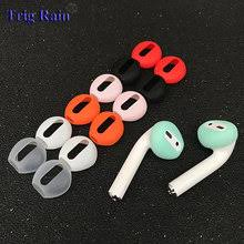 Best value <b>Silicone Earphone Case</b> – Great deals on Silicone ...
