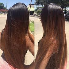 Details about <b>Full Shine</b> Long Length Wigs Lace Front Wig with ...