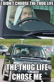 Random on Pinterest | Queen Elizabeth, Meme and Humor via Relatably.com
