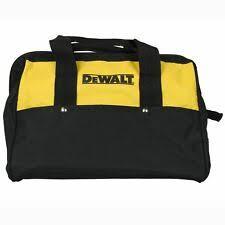 <b>DEWALT</b> ящики и хранение - огромный выбор по лучшим ценам ...