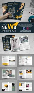 magazine template for microsoft word info 55 brand new magazine templates word psd eps ai