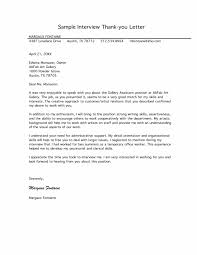 medical assistant cover letters casaquadro com cover letter example cover letter for retail cover letter example letter cover letter template for certified medical assistant