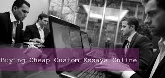 buying cheap custom essays online – educationto dom combuying cheap custom essays online