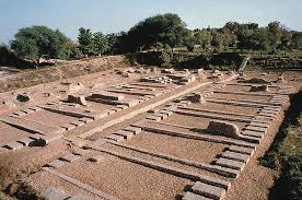 indus valley civilization essay  history  articleindus valley civilization town planning