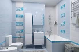 Water <b>Ceramica Classic</b> плитка для ванной купить в наличии на ...