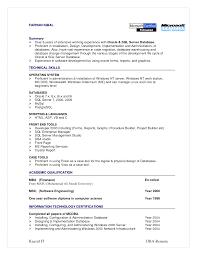 cover letter for resume for dba cover letter database developer resume sample database developer cover letter for relocation