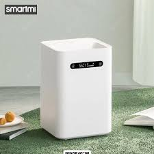 Smartmi <b>Air Humidifier 2</b> 4L Large Capacity 99% Antibacterial <b>Smart</b> ...