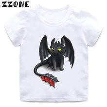Popular <b>Toothless</b> Short-Buy Cheap <b>Toothless</b> Short lots from China ...