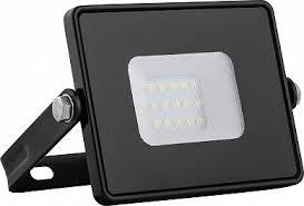 <b>Светодиодный прожектор Feron LL-920</b> IP65