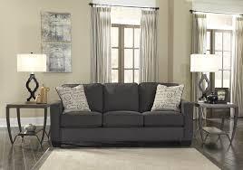brilliant grey sofa living room ideas brilliant grey sofa living room ideas