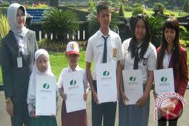 bantuan-beasiswa-jamsostek