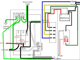 trailer wiring converter diagram trailer discover your wiring anderson trailer wiring diagram wiring diagram schematics