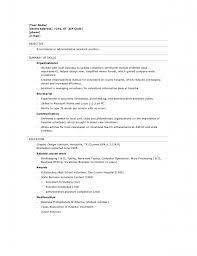 Sample Graduate School Resume  professional resume cover letter     Home Design Resume CV Cover Leter Best Resume Template For Graduate School   CURRICULUM VITAE  CV    graduate school resumes